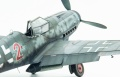 Eduard 1/48 Bf 109G-6/AS