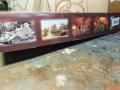 RPM 1/35 Czerwony Blitzkrieg diorama