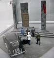 Открытая городская выставка-конкурс в Тобольске, 2021