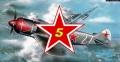 Зрительское голосование в конкурсе Красные Звезды-5 - до конца 2 дня!