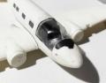 AirKits (КАЮК) Рафаэлянц РАФ-11бис