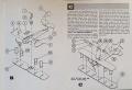 Обзор Renwall 1/72 SPAD XIII - Дела давно минувших лет