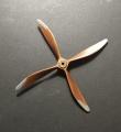 Wingnut Wings 1/32 DH.2