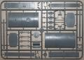 ARK Models 1/35 Советский бензозаправщик ЗиС-5 БЗ-39