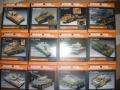 Распродажа фототравления Voyager Model и др. аксессуаров для БТТ