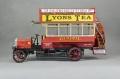 Miniart 1/35 LGOC B-Type London Omnibus  1919г.