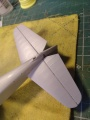От Винта 1/48 Поликарпов И-1 - Первый отечественный!