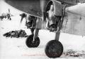 Обзор Interavia 1/72 Tomashevich PEGAS