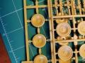 Обзор Suyata 1/48 Panther A + 16T Strabokran w/Maintenance Diorama + Display B