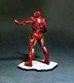 Звезда 90мм Iron man mark VII