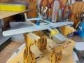 ICM 1/48 Cessna O-2A Skymaster