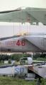 ICM 1/48 Миг-25РБ 63го ОРАО или египетская сила 1971