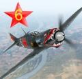 Анонс авиационного конкурса Group Build: Красные Звезды-6
