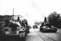 Конверсия 1/35 T-34/76 Выборг лето 1944