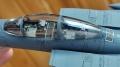 Academy 1/72 F-15K Slam Eagle - Южнокорейский истребитель
