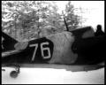ЛаГГ-3 1/48 - Дорогу осилит идущий