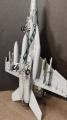 Academy 1/72 F/A-18E Super Hornet VFA-195 Chippy Ho