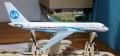 Звезда 1/144 Ту-204-300 RA-64026 Владивосток Авиа