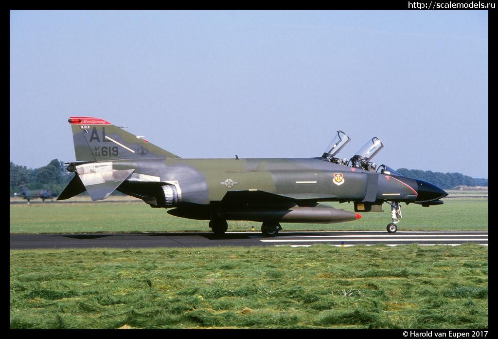 Re: Анонс UpRise: декаль 1/48 F-4B/N/J/S/C/D, RF-4B/C Phanto/ Анонс UpRise: декаль 1/48 F-4B/N/J/S...(#15294) - обсуждение Закрыть окно
