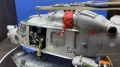 Revell 1/32 Westland Lynx Mk.8