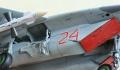 1/32 Миг-29 9-13