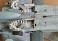 Academy 1/32 F/A-18D Hornet