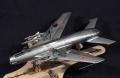Trumpeter 1/32 МиГ-19ПМ