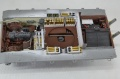Miniart 1/35 Pz IV ausf J Late Nibelungenwerk с интерьером
