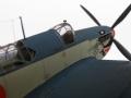 Special Hobby 1/72 Fairey Firefly FR.4