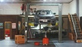 Первый гараж 1/43 -ver. 0.9