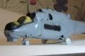 Звезда 1/48 Ми-24 ВВС Чехии