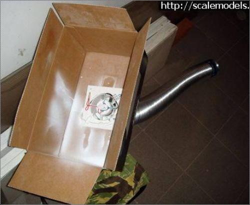Открытки с букетами лилий 596