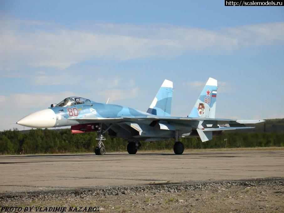 Re: Схема окраски Су-27К/Су-33. http://scalemodels.ru/modules/photo/viewcat.php?cid=104. http://scalemodels.ru...