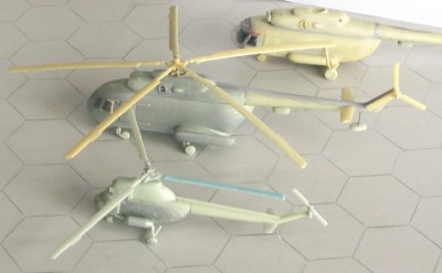 http://scalemodels.ru/modules/forum/files/thumbs/t_img_059_127.jpg