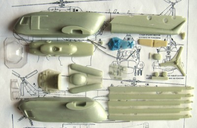 http://scalemodels.ru/modules/forum/files/thumbs/t_img_092_2_423.jpg