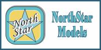 http://northstarmodels.com?affiliates=c81e728d9d4c2f636f067f89cc14862c