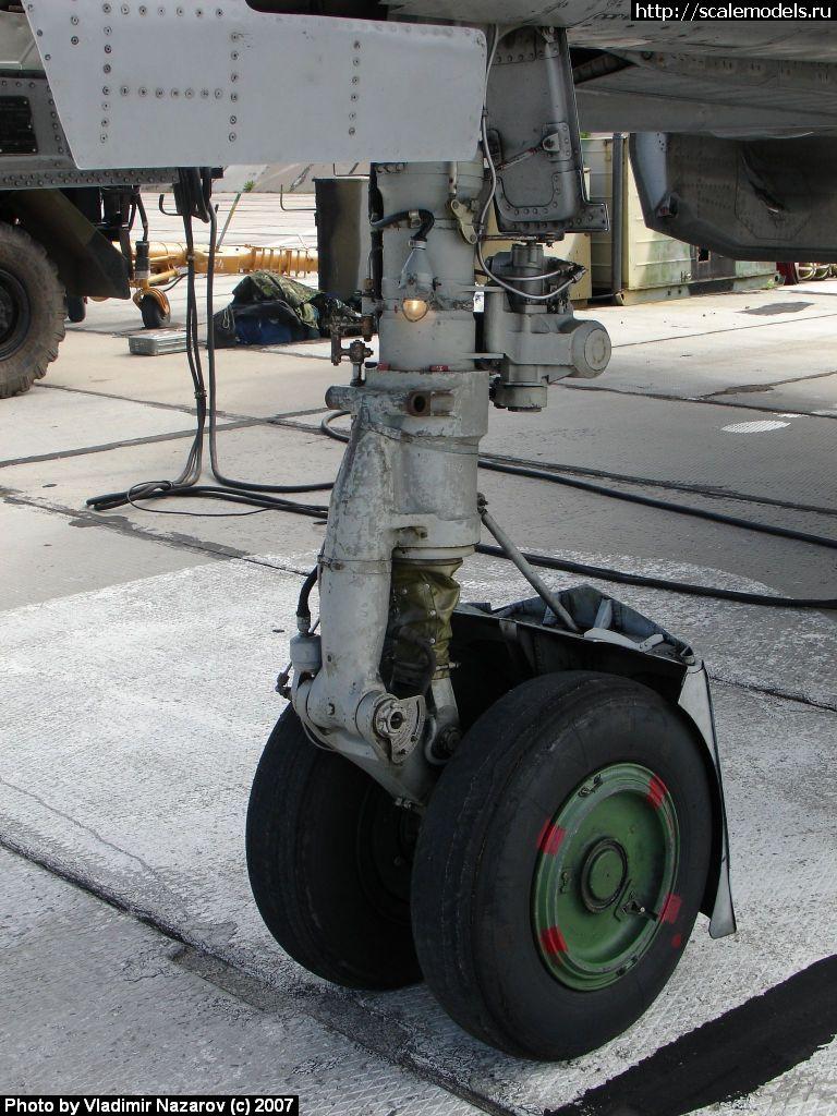 МиГ-25РБ : w_mig25rb : 847
