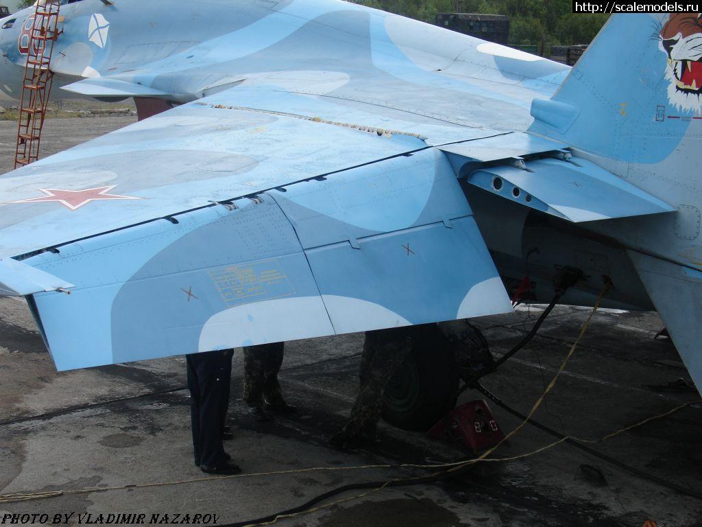 Су-33 : w_su33 : 1794