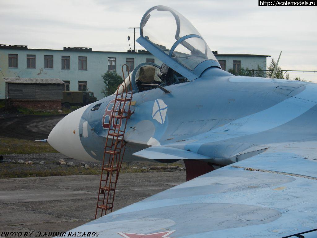 Су-33 : w_su33 : 1795