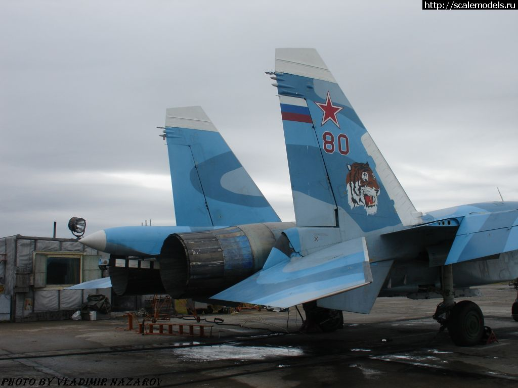 Су-33 : w_su33 : 1796