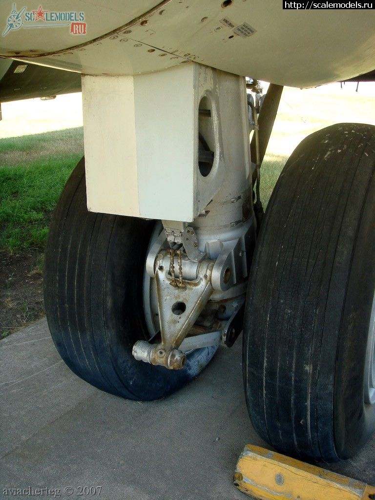 C-97 Stratofreighter (Minnesota) : w_c97_minnesota : 9761