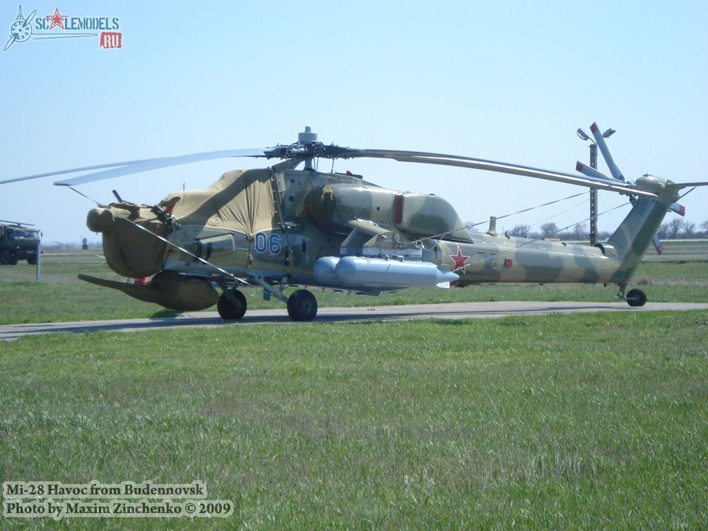 http://scalemodels.ru/modules/photo/galerie/w_mi28_budennovsk_0.jpg