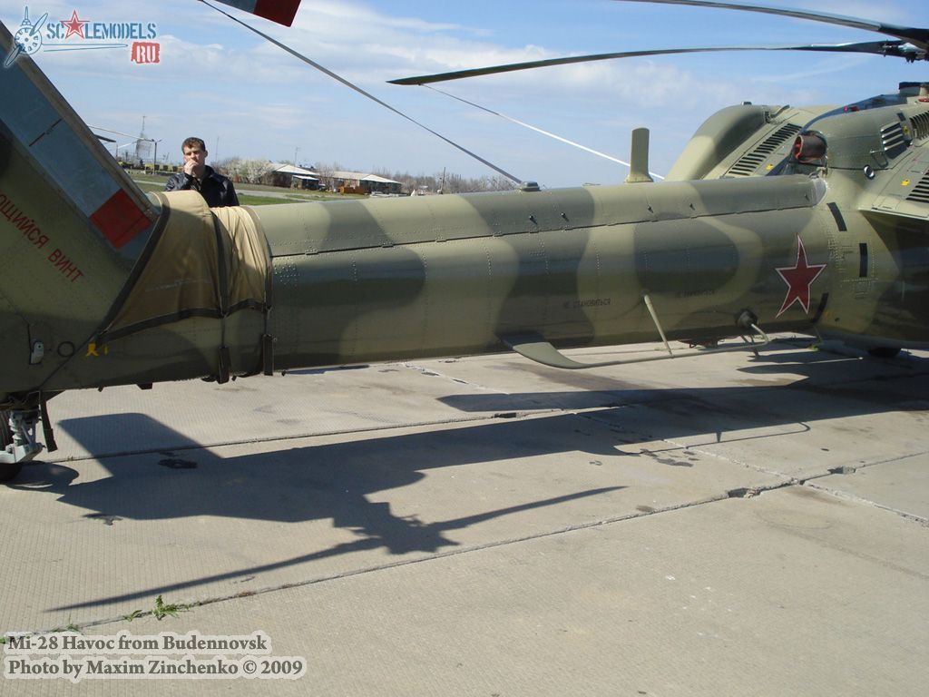 http://scalemodels.ru/modules/photo/galerie/w_mi28_budennovsk_1.jpg