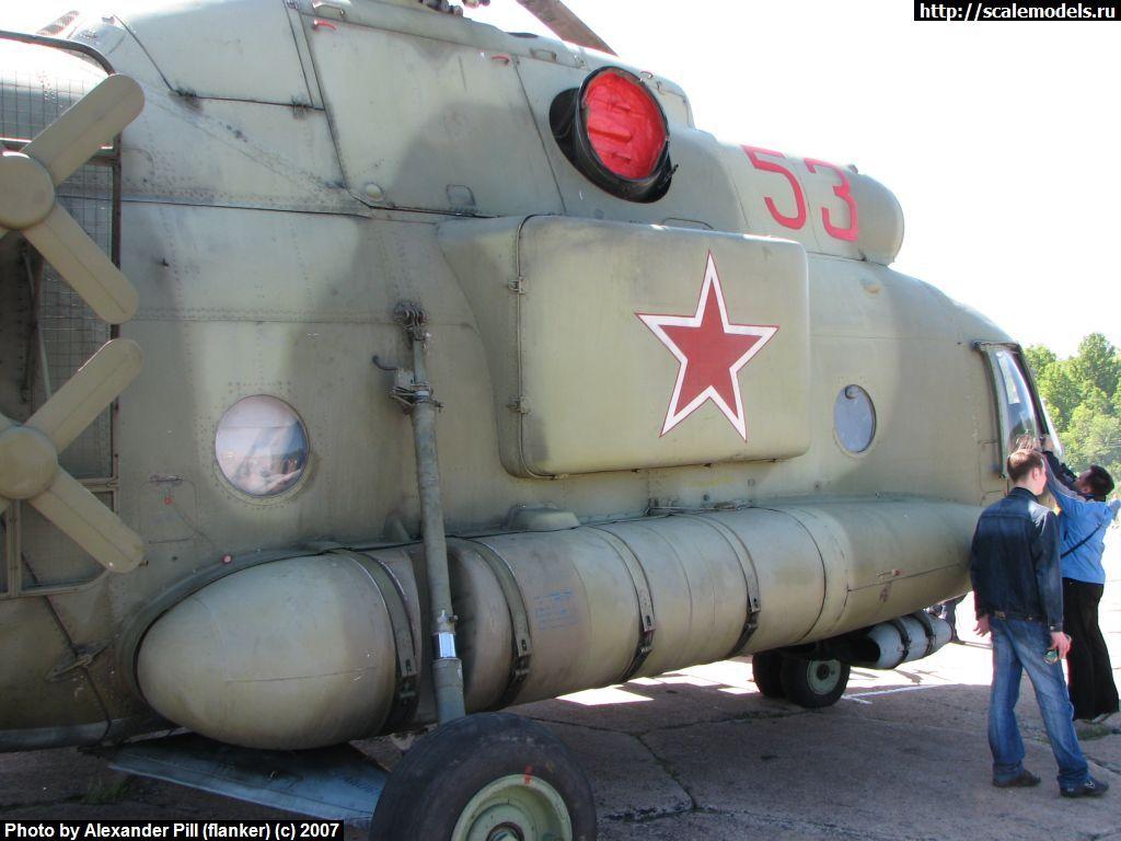 Ми-8ППА : w_mi8ppa_p : 3051