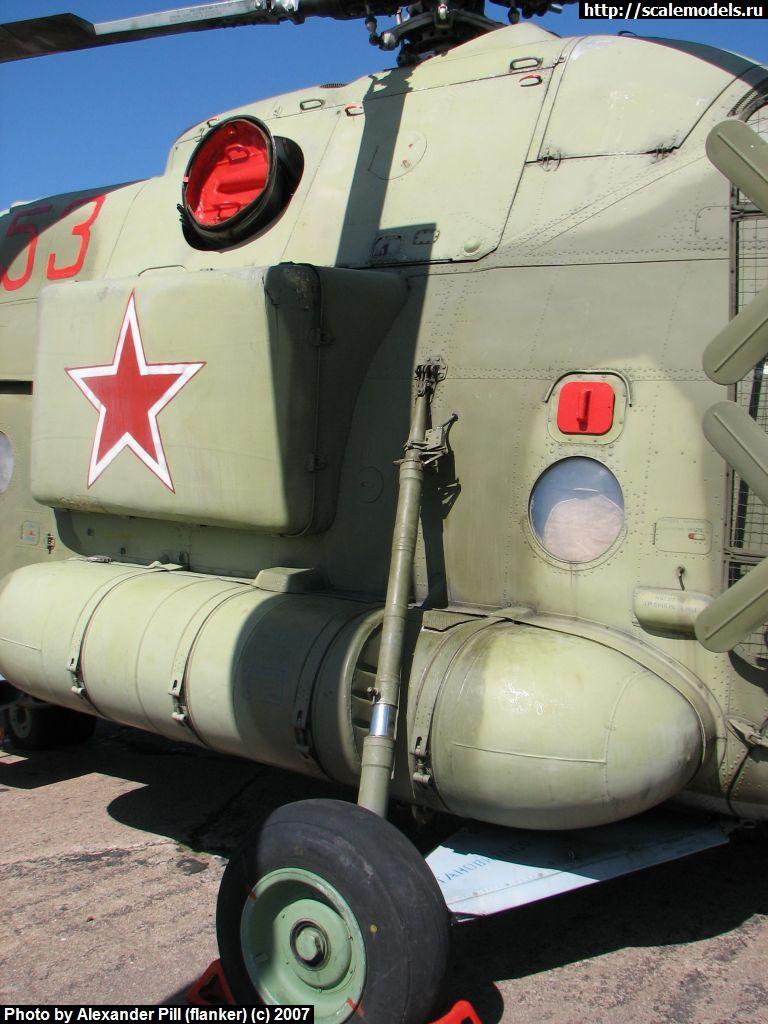 Ми-8ППА : w_mi8ppa_p : 3053
