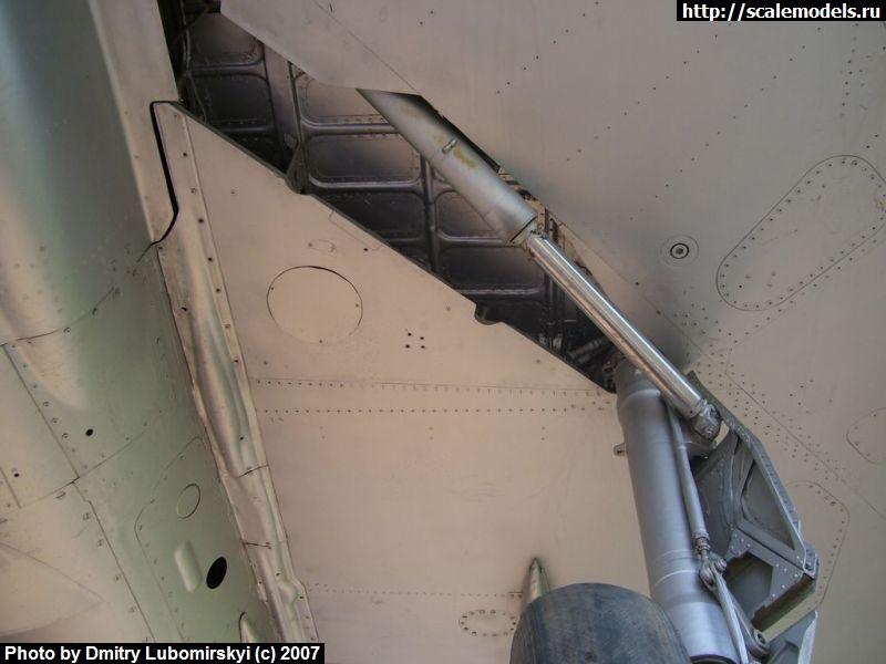 МиГ-21УМ : w_mig21um_u : 3374