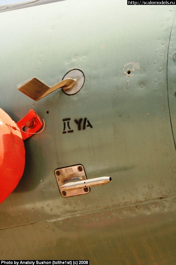 МиГ-25РБВ (Дели,  Индия) : w_mig25rbv_i : 5978