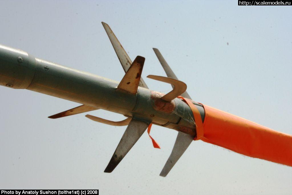 МиГ-25РБВ (Дели,  Индия) : w_mig25rbv_i : 5979