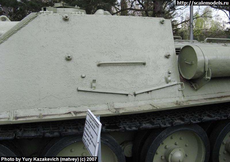Су-100 (г. Севастополь) : w_su100_sevastopol : 2785