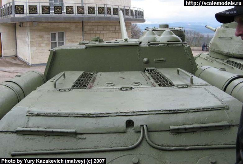 Су-100 (г. Севастополь) : w_su100_sevastopol : 2789